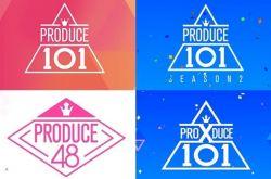 《PD 101》系列节目共遭KCSC罚韩币1.2亿元