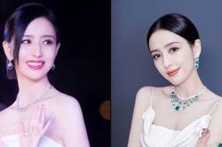 佟丽娅加入央视春晚主持 功力受质疑
