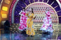 杨秀惠爆炸主持婚宴舞者和脱光沈玉琳近战舞者3分钟