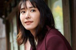 日本相亲网站最想和她谈恋爱 排行榜超凶女星夺冠
