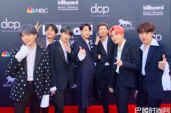 韩媒爆BTS准备告公司 BigHit怒发成员共同声明反呛
