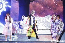 《中国好声音》冠军出炉 周杰伦连输4年旦增尼玛夺冠