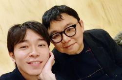 吴青峰遭前经纪人提告 苏打绿270首歌曲恐禁唱