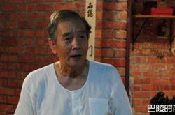 侯杰病逝享年73岁 晚年中风失智流落街头