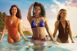 HBO全新约会实境秀《渣男岛》3女对24男什么时候播