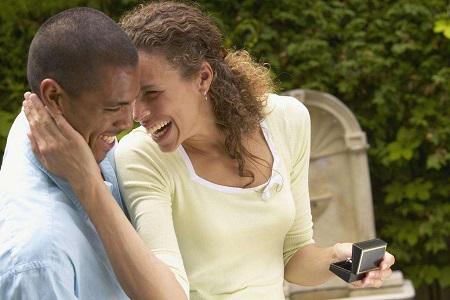 男性比女性情商更低?如果在亲密关系中保持有效的沟通?