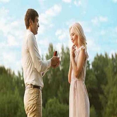 女性在结婚后想要甜蜜的爱情,那就要记住下面这4点技巧