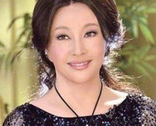 中国大陆女明星绯闻谁最多