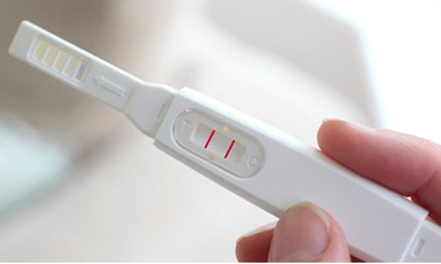 早孕买哪种维生素e比较好