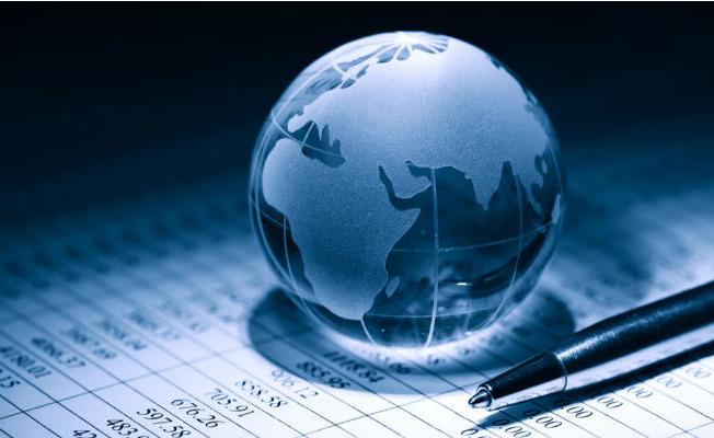 税收助力中国外贸创新高