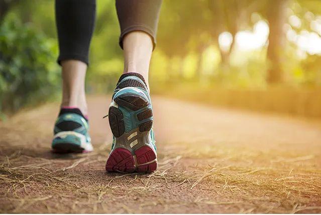 运动前后怎么吃 补充体力很重要