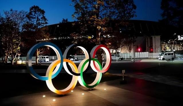 2021年东京残奥会开幕时间