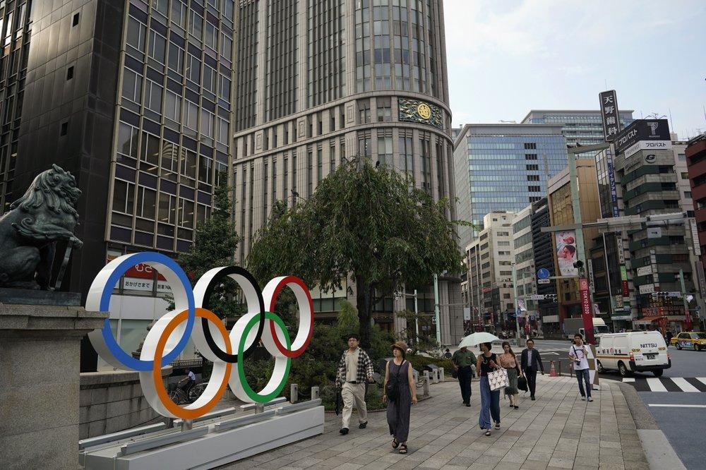 王勇代表党中央、国务院向东京残奥会中国体育代表团致贺电