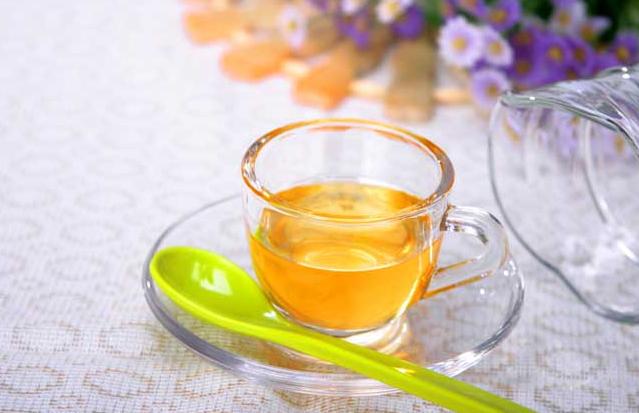蜂蜜加白醋能减肥吗 蜂蜜加白醋减肥方法推荐