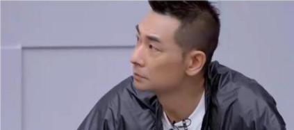 赵文卓:娱乐圈扶不起的阿斗
