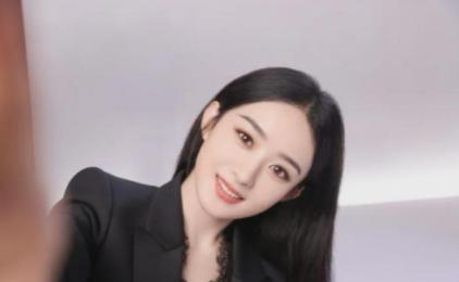 赵丽颖王一博被曝二搭惹怒粉丝 网友指两人可能恋爱