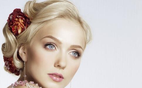 中年女人怎样延缓衰老?4个简易的调节方式,让你变得更年轻貌美