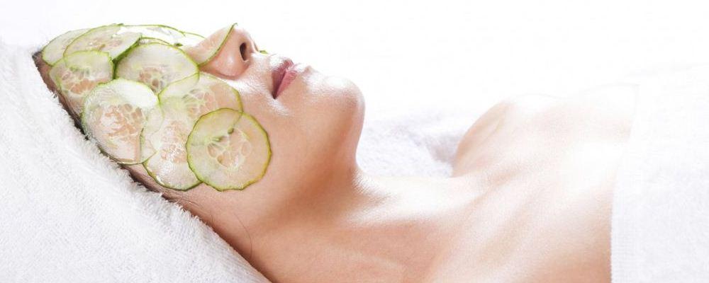 冬季护肤常识和方法