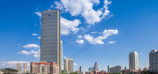 成立跨条线研究工作组,渤海银行积极研究推进数字人民币业务上线运行