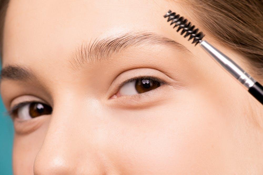 什么是化妆水?不同肤质如何选择化妆水?