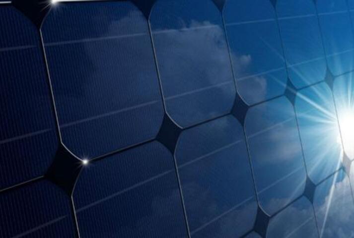 瑞银:光伏产业链供需错配不会长期存在,玻璃板块上行空间大