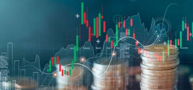海通证券被证监会立案调查,祸起奥瑞德借壳上市项目