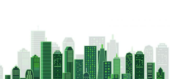 """酒店行业应对碳中和挑战:""""零碳""""成为品牌标志,用户可感知减碳数据"""