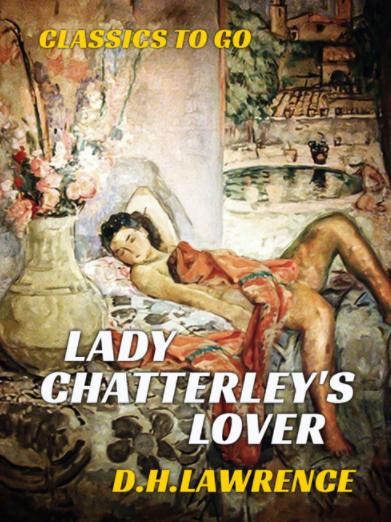 新《查泰莱夫人的情人》扩充阵容 费伊·马赛加盟