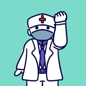 拜登政府强力推进疫苗接种