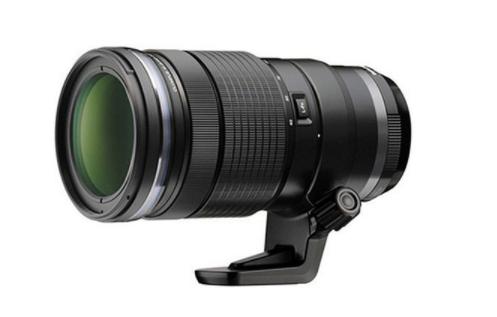 奥之心将发布40-150mmF4镜头:打鸟好选择