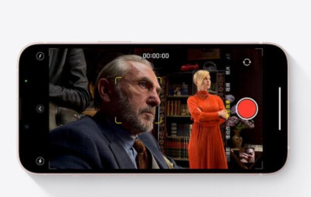 iPhone 13新功能翻车:苹果承认问题 后续将修复