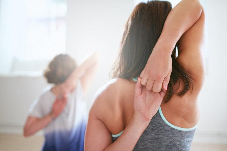 当你的生活有以下几个习惯,说明你正在开始变胖变老