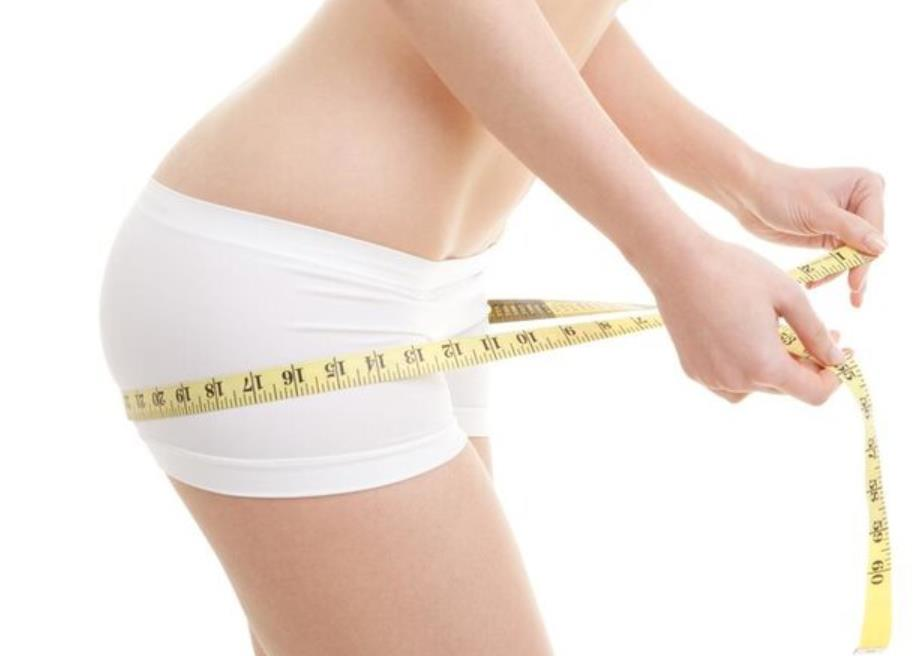 肥胖纹怎么消除 用这4个方法