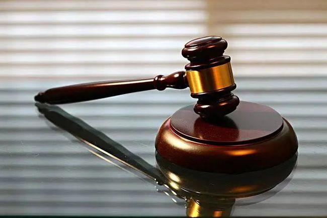 """最高法:""""老赖""""迫于司法压力还债已达854万人次"""