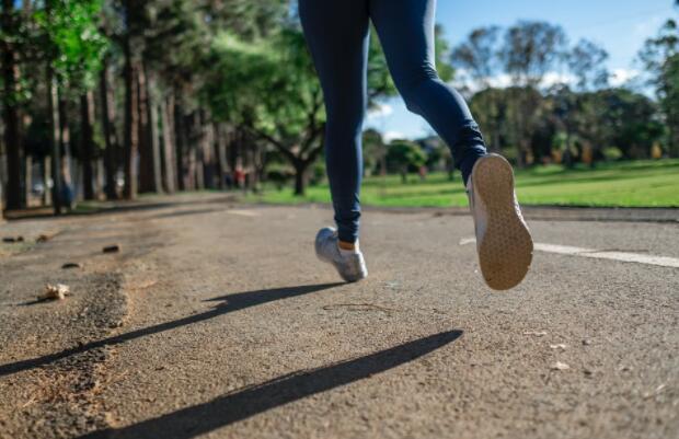 运动锻炼增高的方法推荐
