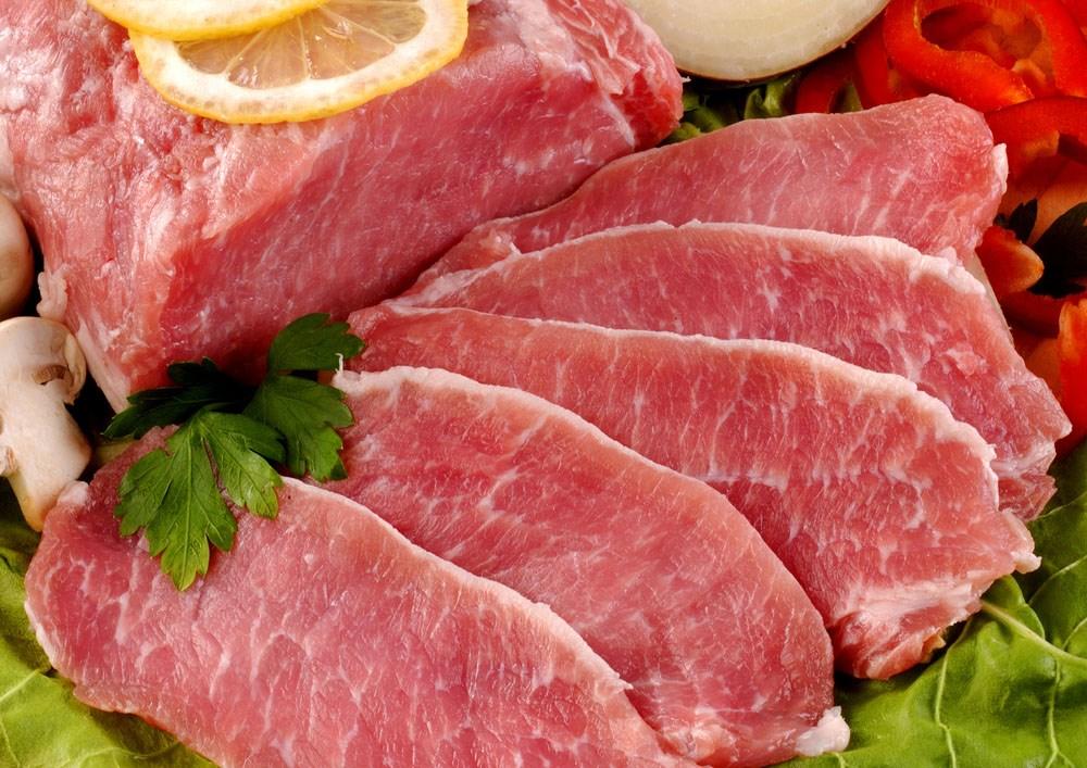 中国猪肉市场供应出现过剩苗头,农业农村部印发生猪产能调控方案