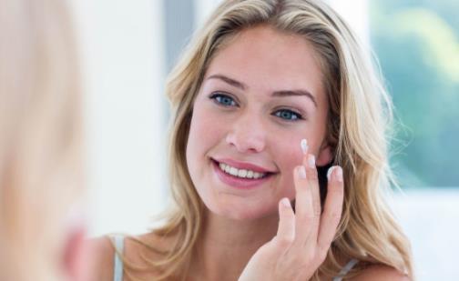 聪明女人补水护肤法则 女人保湿补水水果推荐