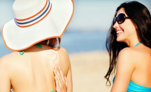 盘点皮肤不够白的日常坏习惯 皮肤不够白皙的美白大拯救