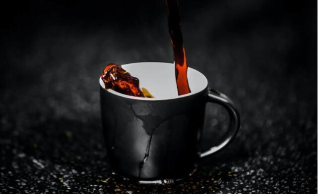 左旋肉碱咖啡有用吗
