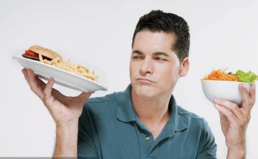 办公室一族如何控制体重?运动、饮食都必不可少