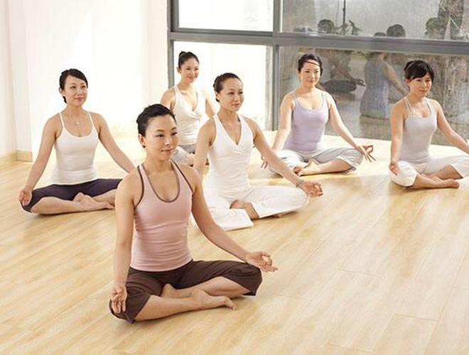 想快速瘦腰腹 你一定要做这几个瘦腰腹的减肥动作