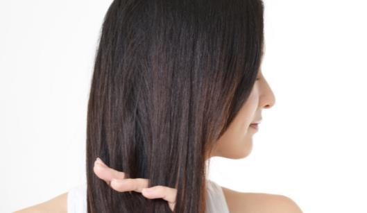 想知道冬季为什么更容易脱发吗