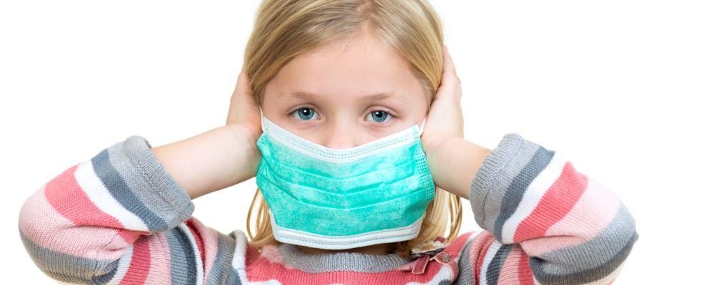 一生病就喝粥科学吗 感冒发烧喝粥管用吗 生病喝粥有营养吗