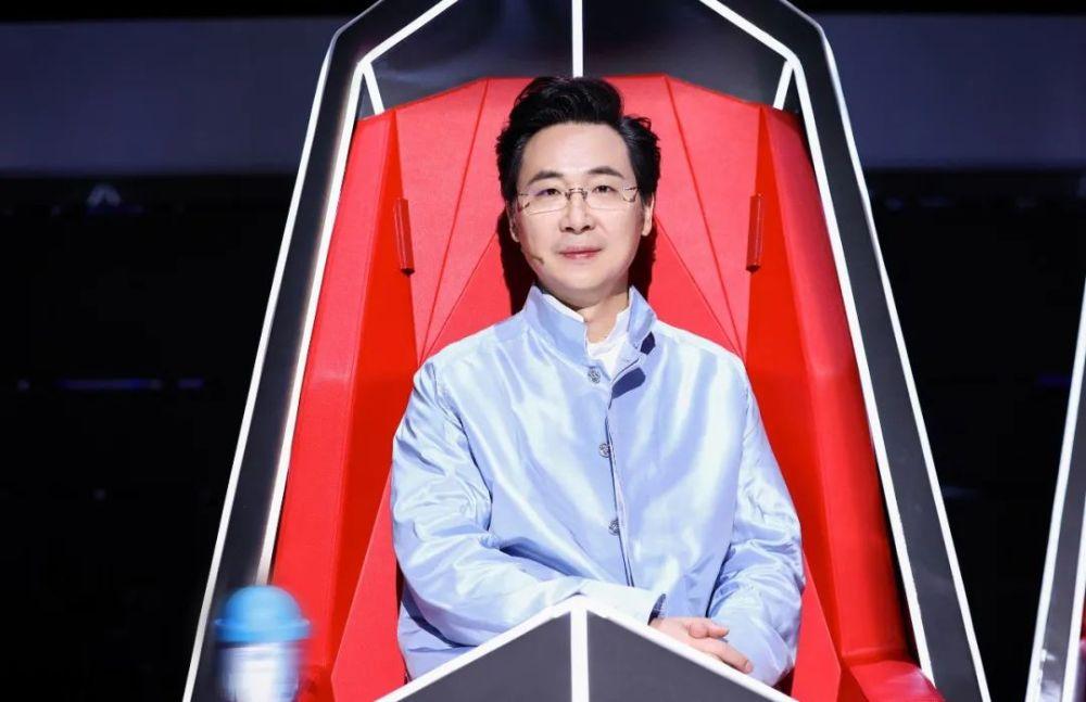 《2021中国好声音》全国十一强即将诞生,多元风格传递年轻音乐态度