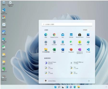 升级windows11绕过硬件限制官方处理方法,老电脑的小伙伴有救了