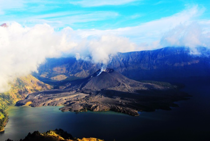 巴厘岛怎么玩?巴厘岛跳岛游交通攻略来教你
