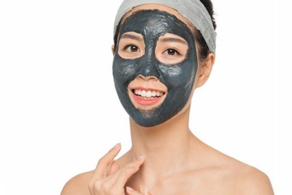 总喜欢给皮肤去角质?注意,过度去角质易造成这4大危害!