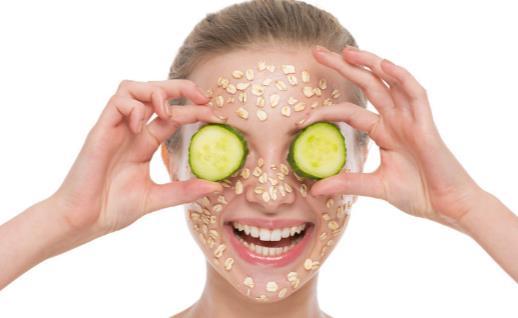 熬夜后皮肤易衰老?教你5招改善熬夜后的皮肤问题!