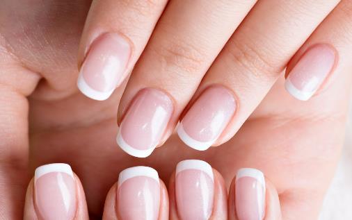 健康状况跟手指月牙有关吗 月牙多少和体质强弱关系