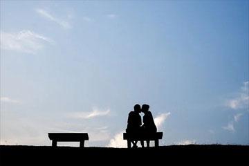 分手了如何挽回爱情,挽回爱情的技巧方法